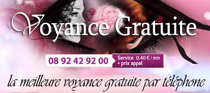 voyance discount